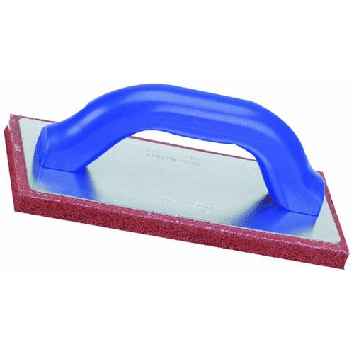 Marshalltown Trowel Marshalltown Rubber Floats