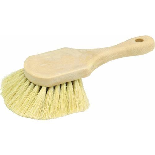 Marshalltown Trowel Marshalltown Utility Scrub Masonry Brush