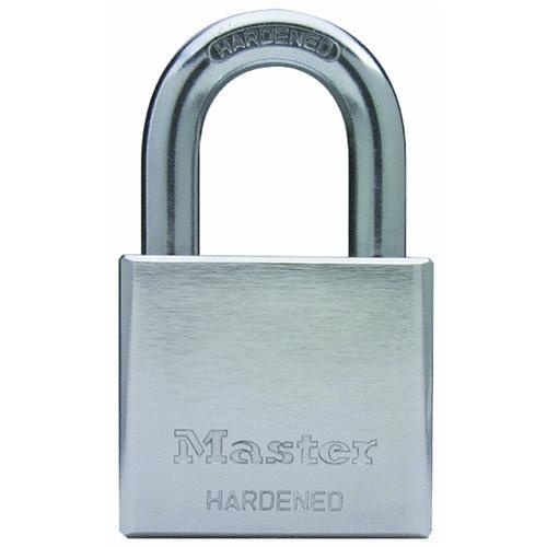 Master Lock Padlock