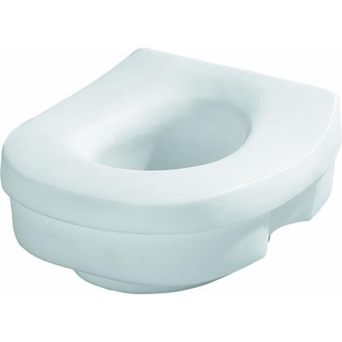 CSI Donner Elevated Toilet Seat