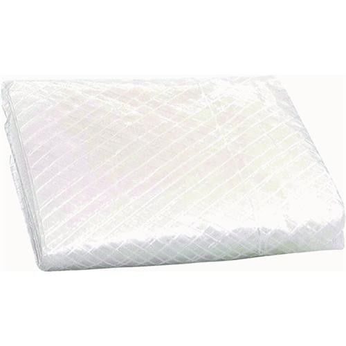M-D Building Products Exterior Air Conditioner Cover