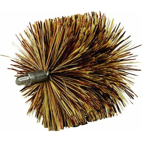 Meeco Mfg. Co. Inc. Pellet Stove Brush