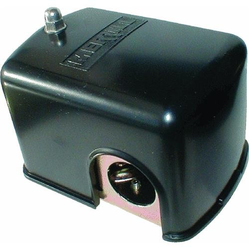Merrill Mfg. Low Lead Pressure Switch