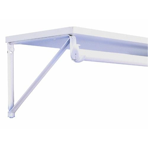 Knape & Vogt John Sterling Corp Shelf Bracket