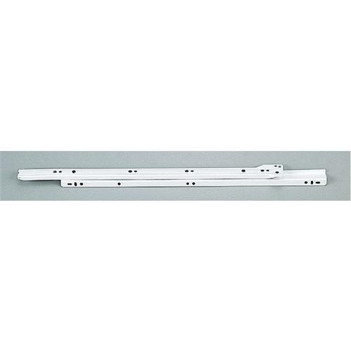 Knape & Vogt Self-Close Euro Drawer Slide