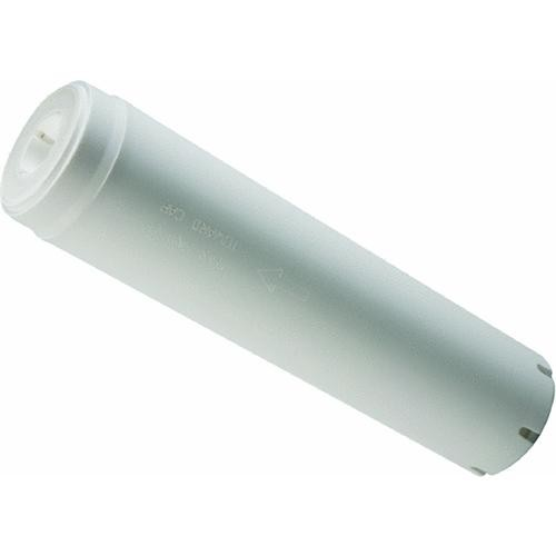 Culligan D20A Culligan Under Sink Drinking Water Filter Cartridge