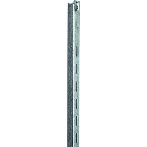Knape & Vogt Titanium Shelf Standard
