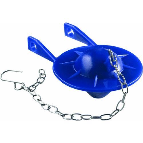 Kohler Kohler Blue Flapper Without Float