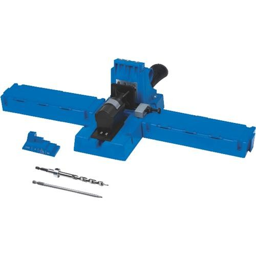 Kreg Tool Kreg Jig K5 Pocket Hole Guide