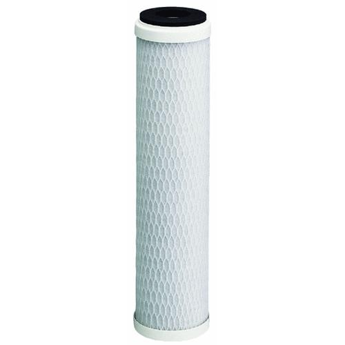 Culligan D-30A-D Culligan Under Sink Drinking Water Filter Cartridge