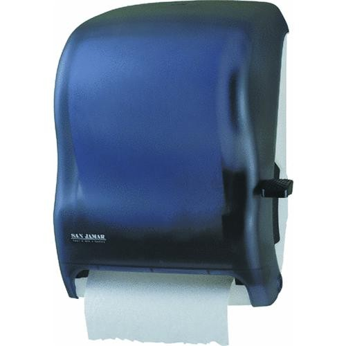 LagasseSweet Lever Roll Towel Dispenser Without Transfer Mechanism