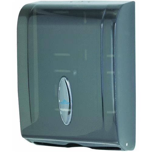 LagasseSweet Fort James C-Fold and Multi-Fold Towel Dispenser