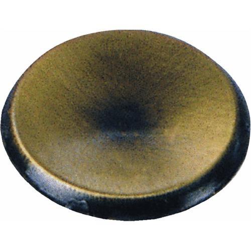 Laurey  Co. Modern Round Knob