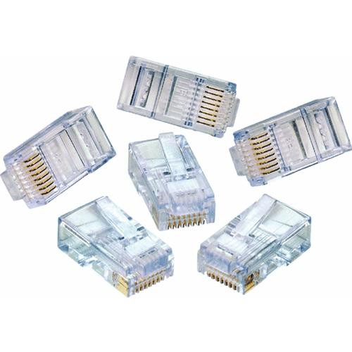 Leviton CAT-5E RJ45 Connector Jack