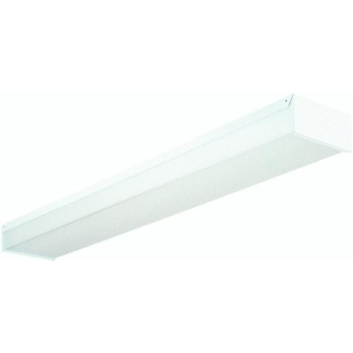 Lithonia Lighting 2-Light Wraparound Fixture