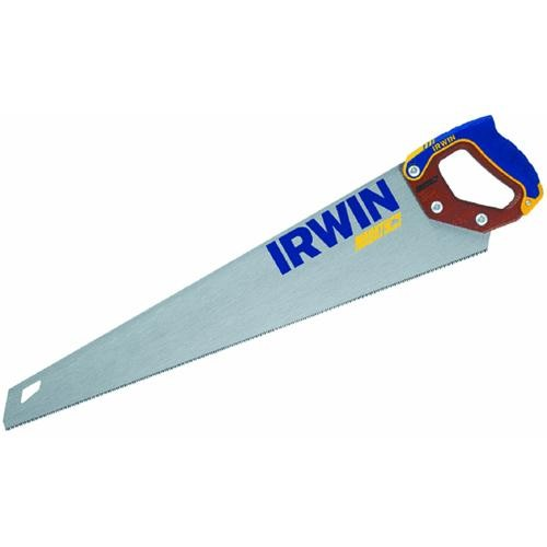 Irwin ProTouch 24