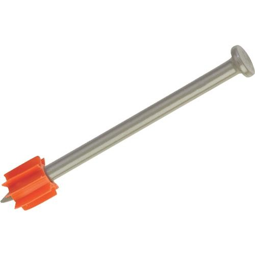 ITW Brands Ramguard ACQ Code Fastening Pin