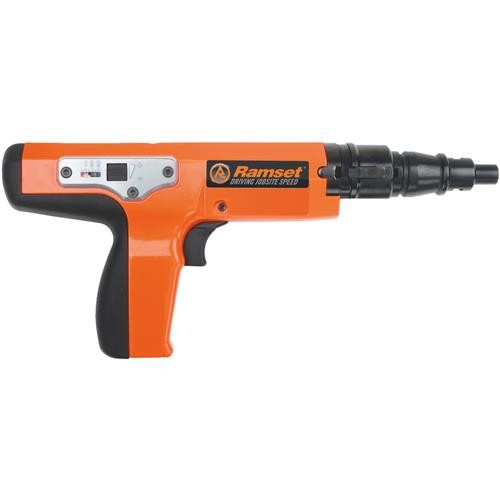 ITW Brands Semi-Automatic Lightweight Tool
