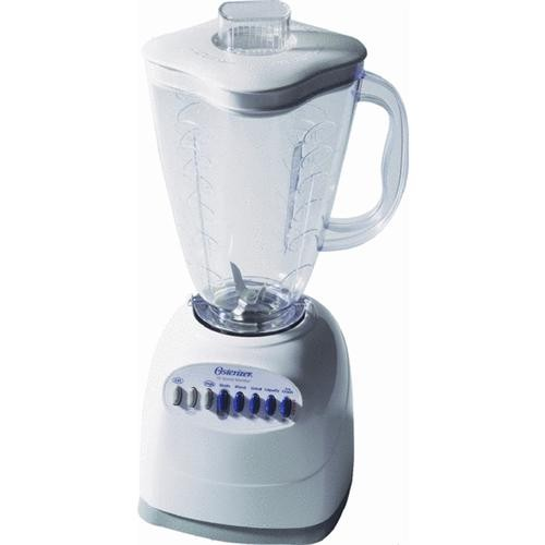 Jarden Consumer Solutions Oster 10-Speed Blender