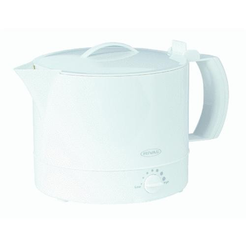 Jarden Consumer Solutions Sunbeam Hot Pot
