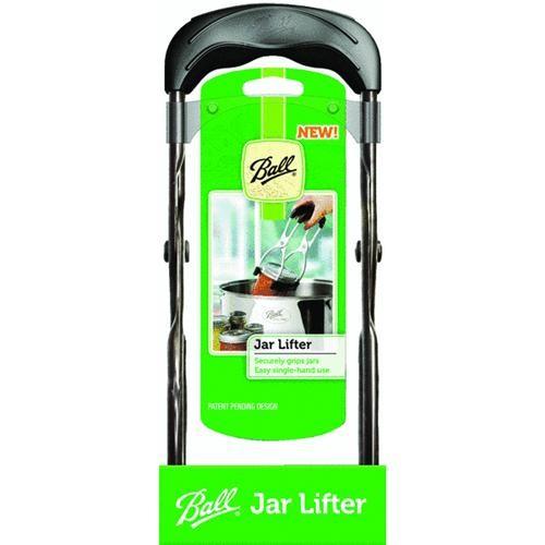 Jarden Home Brands Ball Premium Jar Lifter