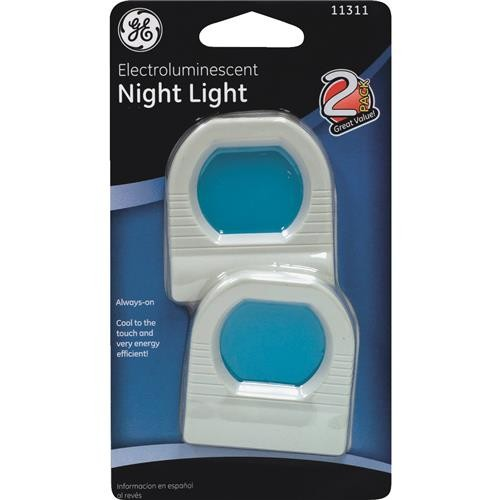 Jasco Products Co. GE Cool Glow Night Light