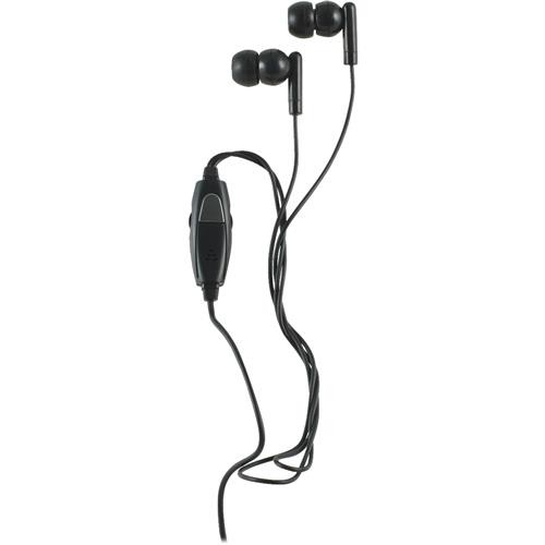 Jasco Products Co. Power Gear Computer Headset