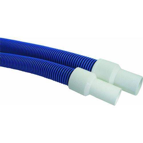 JED Pool Tools Vacuum Hose