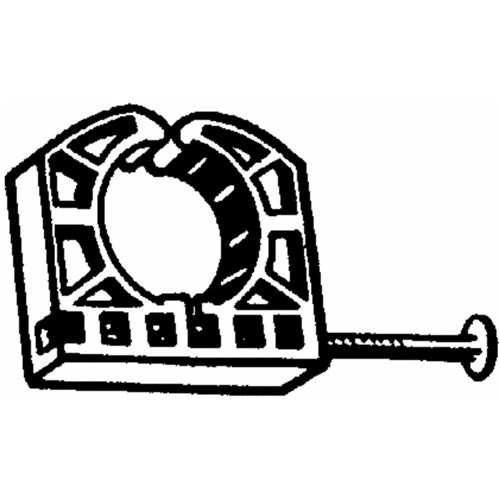 Jones Stephens Corp. Pipe Clamp