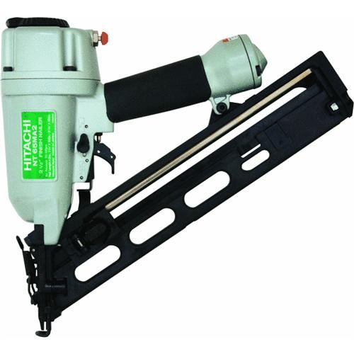 Hitachi Power Tools 15-Gauge 2-1/2