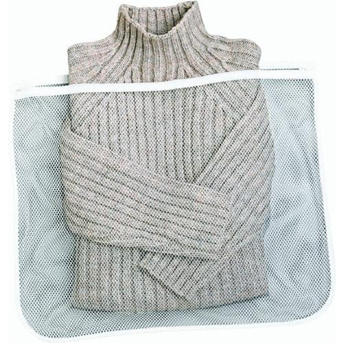 Homz/Seymour Sweater Washing Bag