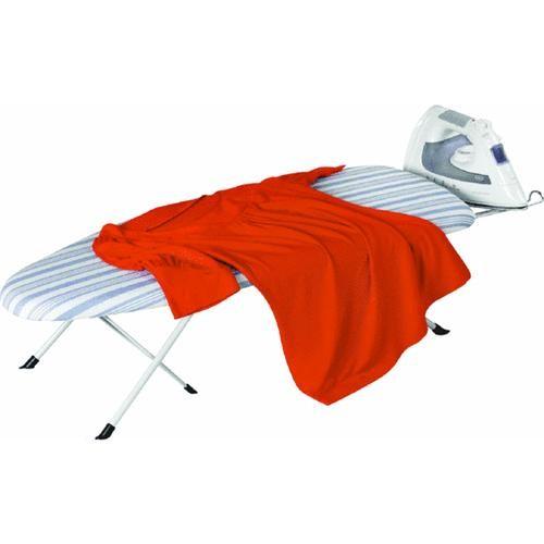 Honey Can Do Folding Ironing Board
