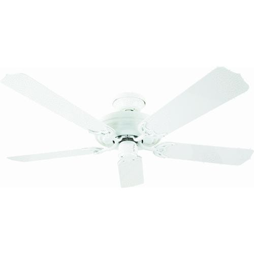 Hunter Fan Hunter Sea Air 52