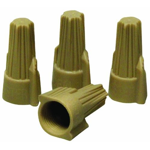 Ideal Industries Ideal Twister Wire Connector