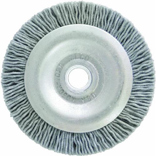 Ilco Corp. ILCO/Orion Deburring Brush