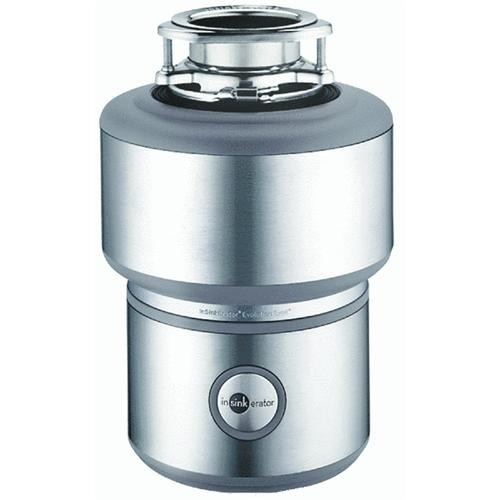 Insinkerator Evergrind 1 HP Excel Disposer