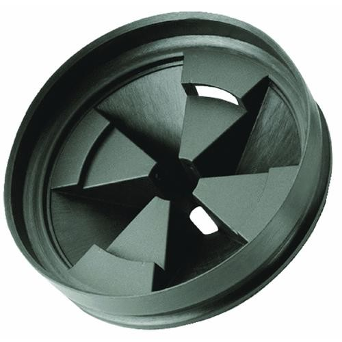 Insinkerator Evergrind Evolution Sink Baffle