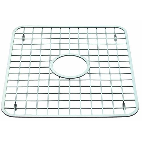 Interdesign Sink Rack Grid
