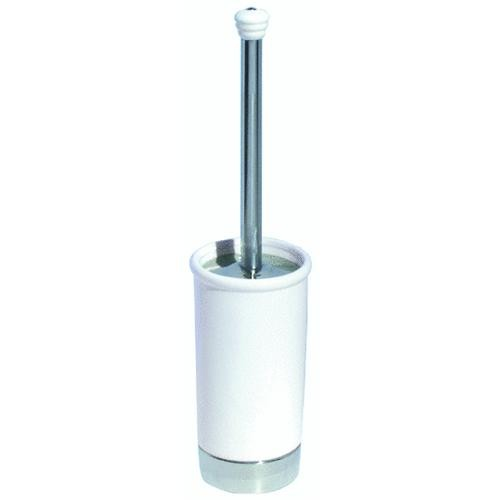 Interdesign Toilet Bowl Brush with Caddy