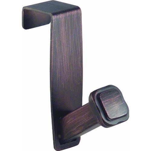 Interdesign Cabinet Peg Over-The-Door Hook