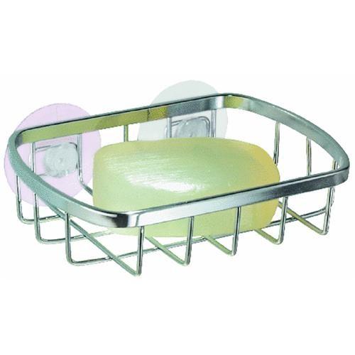 Interdesign Soap Dish