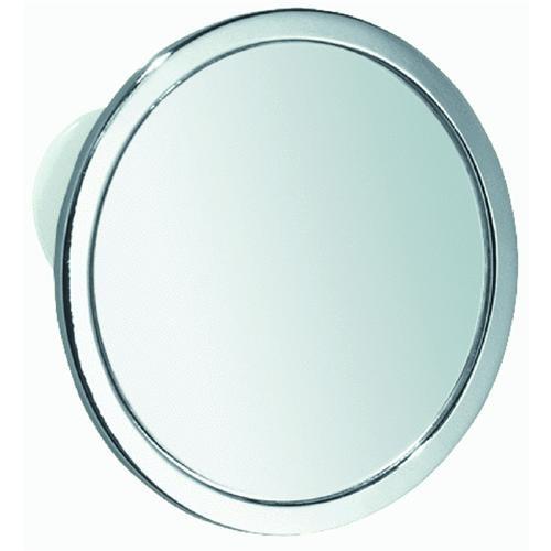 Interdesign Fog-Free Mirror