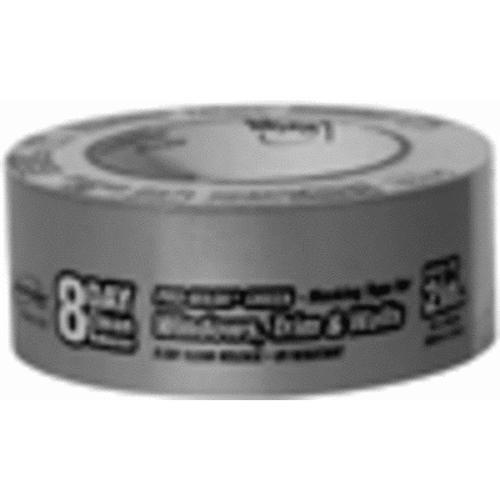 Intertape Polymer Group IPG ProMask Green Professional Green Painter's Grade Masking Tape