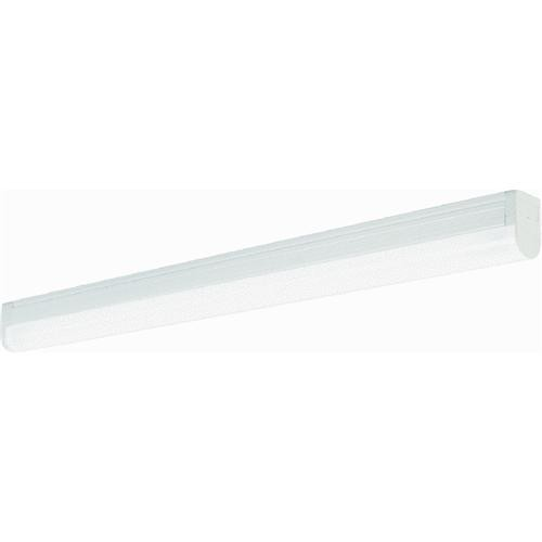 Good Earth Lighting T5 Plastic Fluorescent Under Cabinet Light
