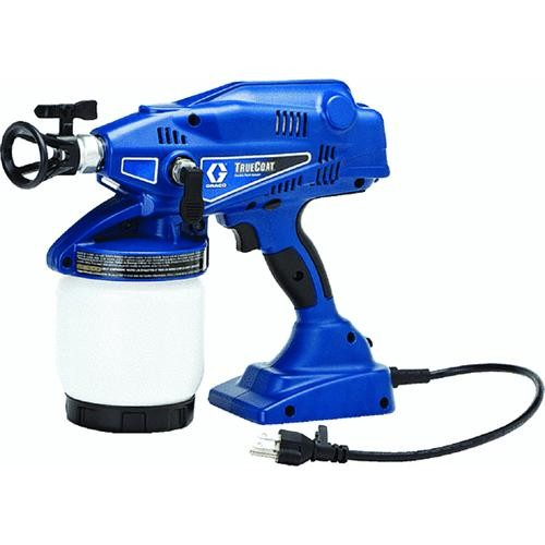 Graco Inc. TrueCoat Electric Airless Paint Sprayer