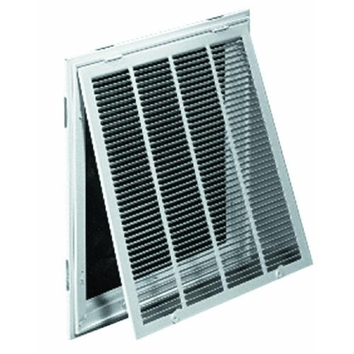 Greystone Home Products Filter Grille