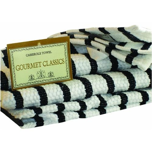 Harold Import Kitchen Towel