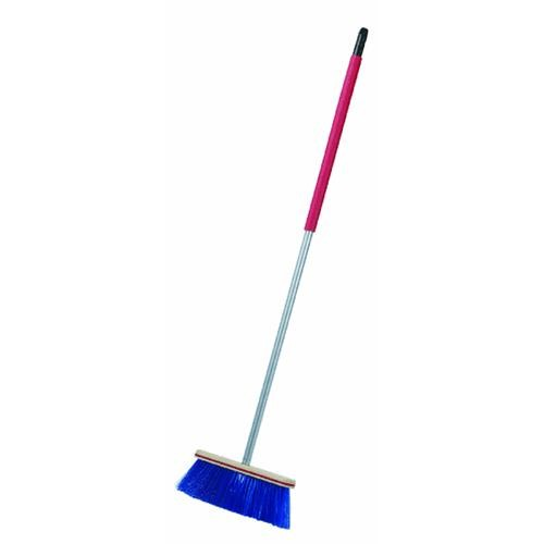 Harper Brush/ INCOM Rough Surface Broom