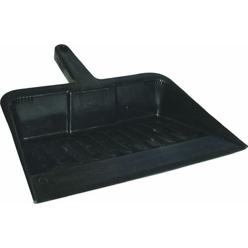 Harper Brush/ INCOM Plastic Dust Pan
