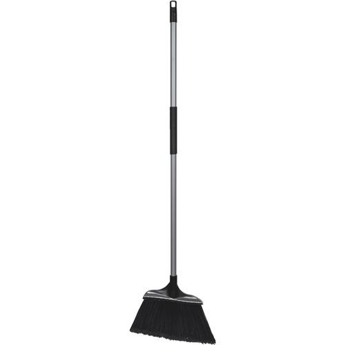 Harper Brush/ INCOM Harper Commercial Angle Household Broom